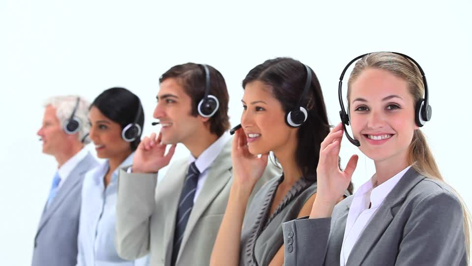 Advantages Of Ensuring Efficient Inter-Team Communication Framework In BPO Firms