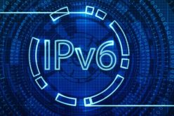 Understand Ipv6 (The New Generation) Addressing