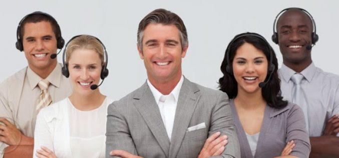 Advantages Of Ensuring Efficient Inter-Team Communication Framework In BPO Firms