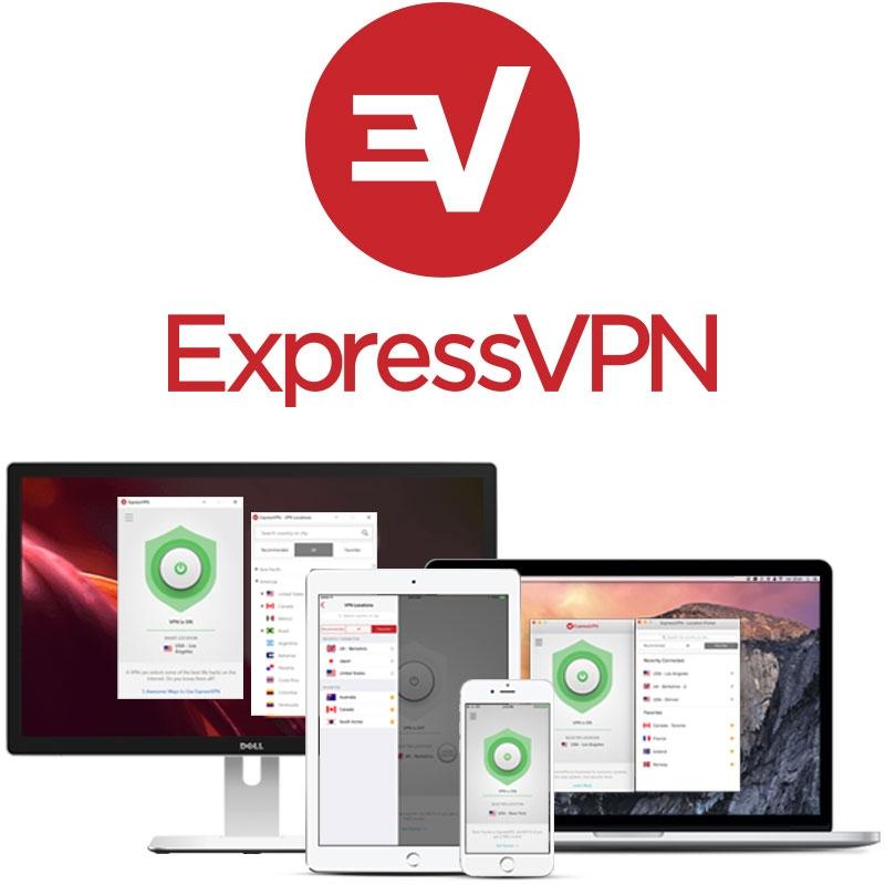 Here Is How A VPN Service Will Prove Helpful To You