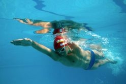 How To Improve Underwater Breathing
