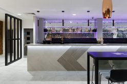 Factors For Reception Design Services