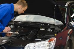 Recent Safety Recalls On Motor Vehicles And Faulty Parts