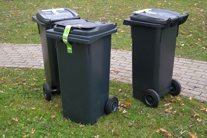 5 Steps To Choose The Right Rubbish Removal Company