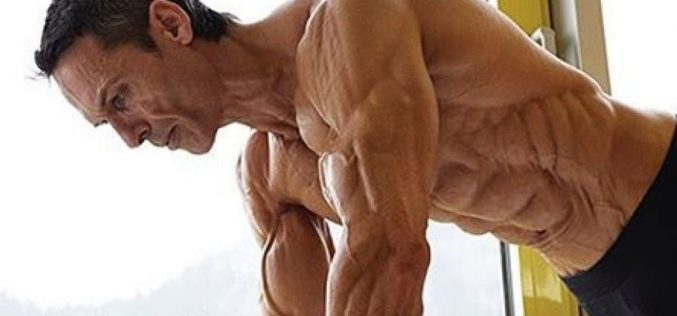 Why Clen Do Not Work On Itself In Bodybuilding?