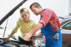 How Can Regular Repair Adds To Longevity Of Your Car