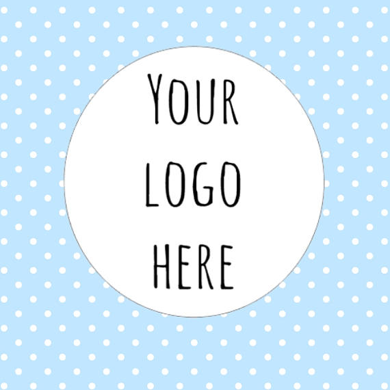 How To Create Custom Stickers For Your Business