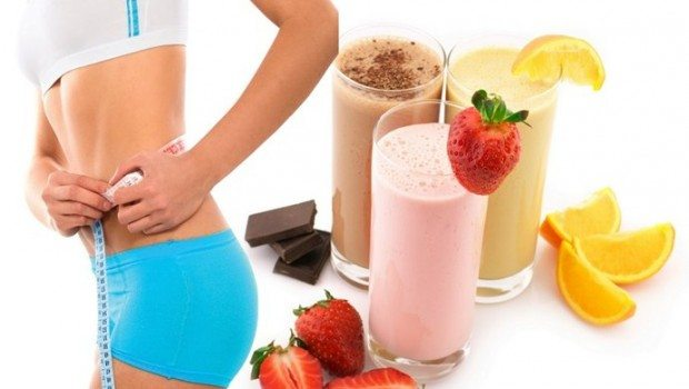 Weight Loss - Add Chocolate To Your Diet?