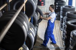 4 Things You Should Tell Your Tire Dealer To Get The Best Tire
