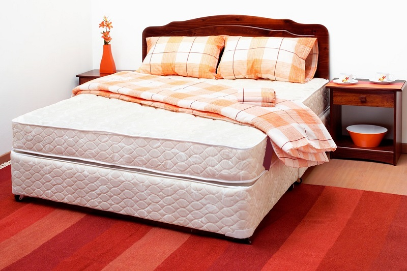 king size mattress melbourne