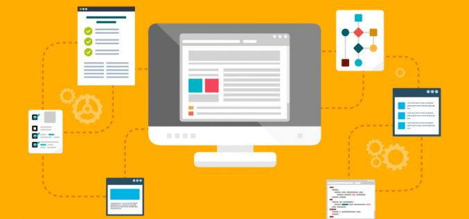 Search Engine Optimization and Its Hidden Benefits To Your Website