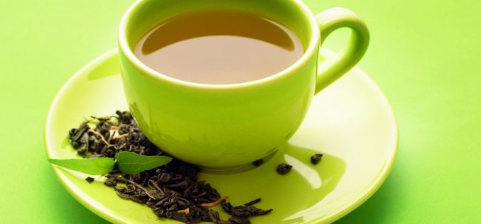Tea Bags and Loose Tea: How To Get The Best Of Both The Worlds