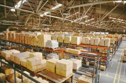 Choosing Third Party Warehousing In Toronto