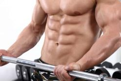 The Best Anabolic Steroids for a great body