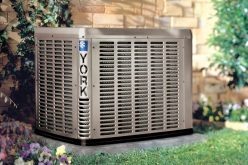 Make Your HVAC System Environmentally Friendly