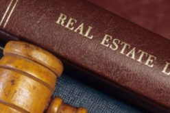 Things You Should Know About Eminent Domain