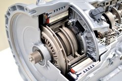 How To Avoid Trouble With Truck Transmission Repair?