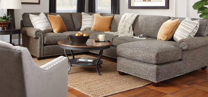 Things You Should Know If You Buy A New Sofa