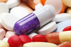 Get The Desired Medicine At Doorstep With Online Shopping