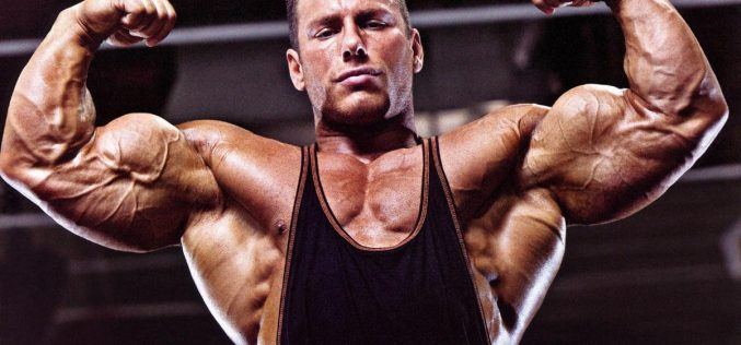 Where To Buy Steroids Safely For Your Body Building Needs?