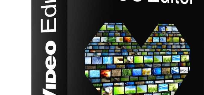 Reversing Videos With Movavi Video Editor