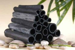 Bamboo Charcoal – Making Animals Smell Nicer!