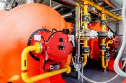 How To Pick The Right Industrial Boiler?