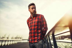 Buying Quality Shirts For Men – How To Spot Elegance When You See It?