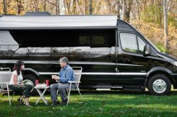 Tips To Maintain A Recreational Vehicle