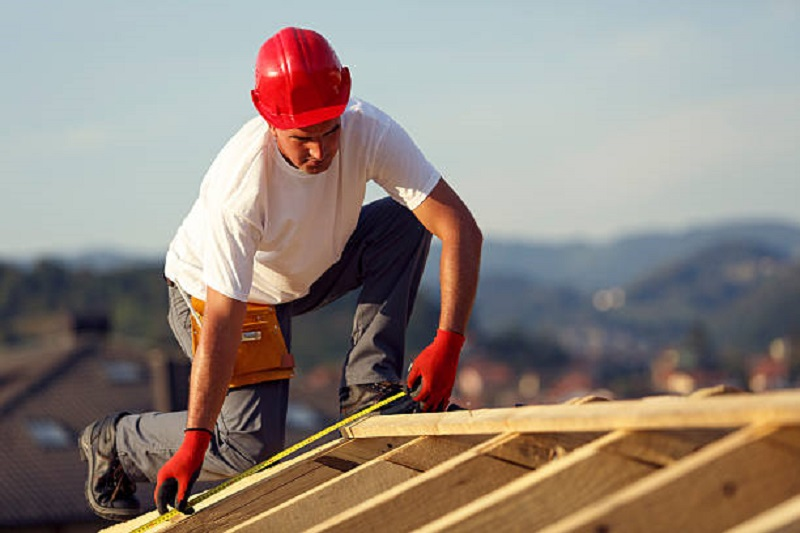 Things To Look For In Roof Restoration Company