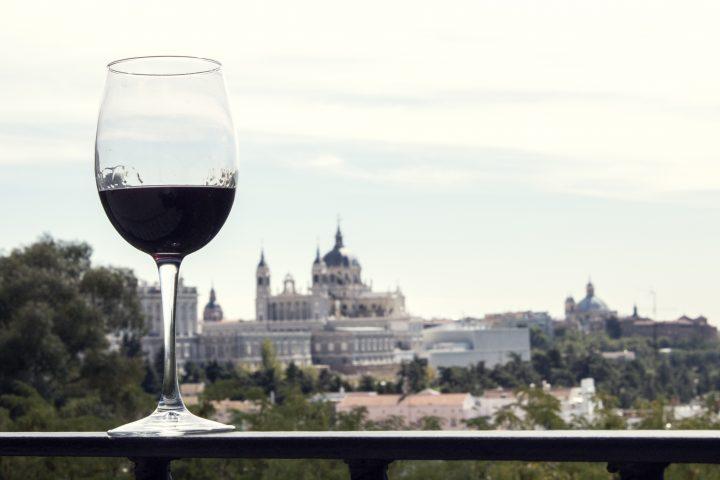 Top 10 Foodies Places To Visit In Madrid