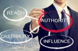 Authority Optimization: How To Make Your Business More Influential