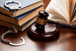 Do's And Don'ts Of Hiring A Criminal Defense Lawyer In Mississauga