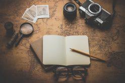 Packing For The Camino de Santiago – The Essentials