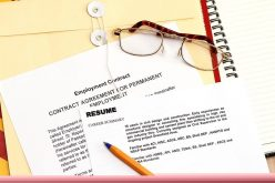 Tips For Writing Your Resume For Job-Hunting Success