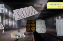 How Plastic Packaging and Disposal Items Company Works?