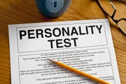 Measure The Skills and Ability With Personality Test Assessments