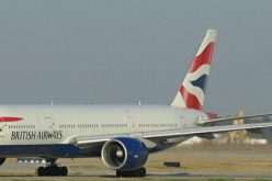 Places To Visit Near London Heathrow Airport