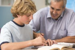 What To Do If You Experience Problems With Your Tutor