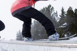 Why Should You Read Snowboard Binding Reviews?