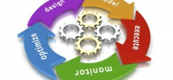 3 Reason Why You Should Choose Business Automation Software