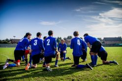 The Rise Of Locally Organised Sporting Events – And How To Get Yours Right