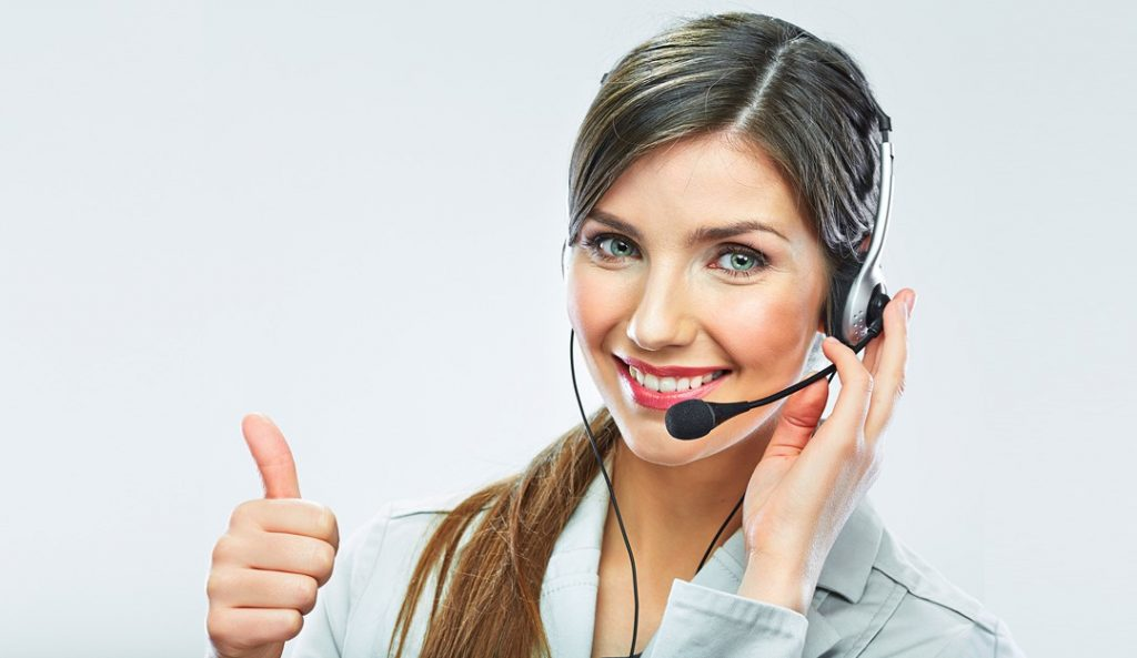 How Call Answering Services Helps In Education Segment