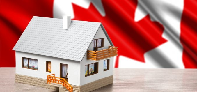 4 Key Things To Ask When Buying A New Home In Canada