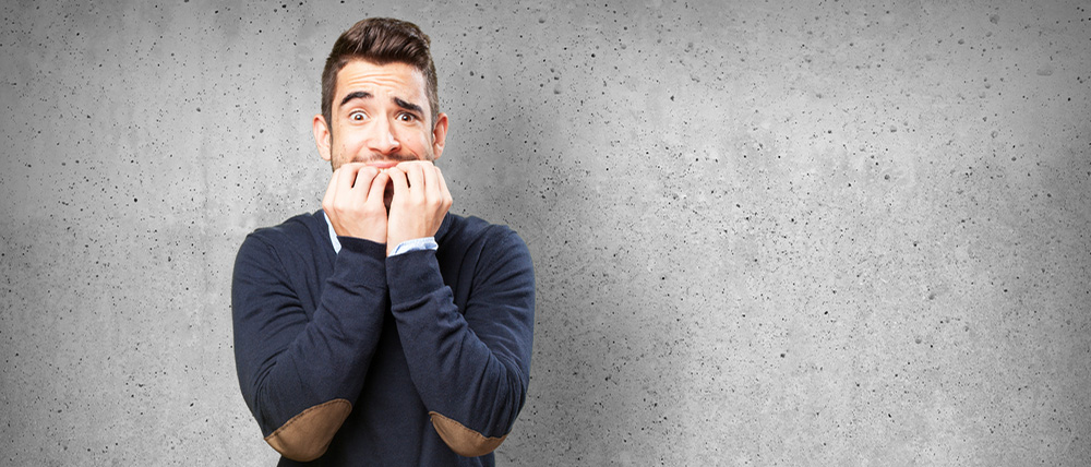 What Is Anxiety Disorder and How Can You Deal With Attacks?