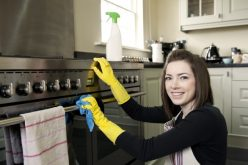 Much-needed Home Cleanings To Keep Your Home Festival-ready
