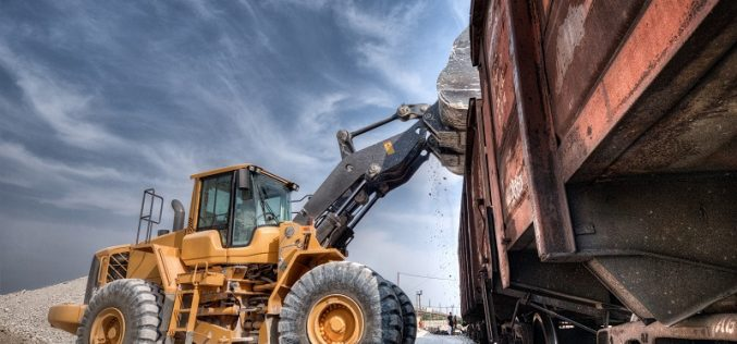 Things To Keep In Mind While Buying Crane Wheels