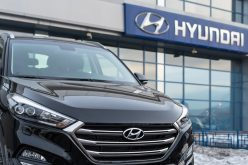 Houston A Hub Of Hyundai Dealerships