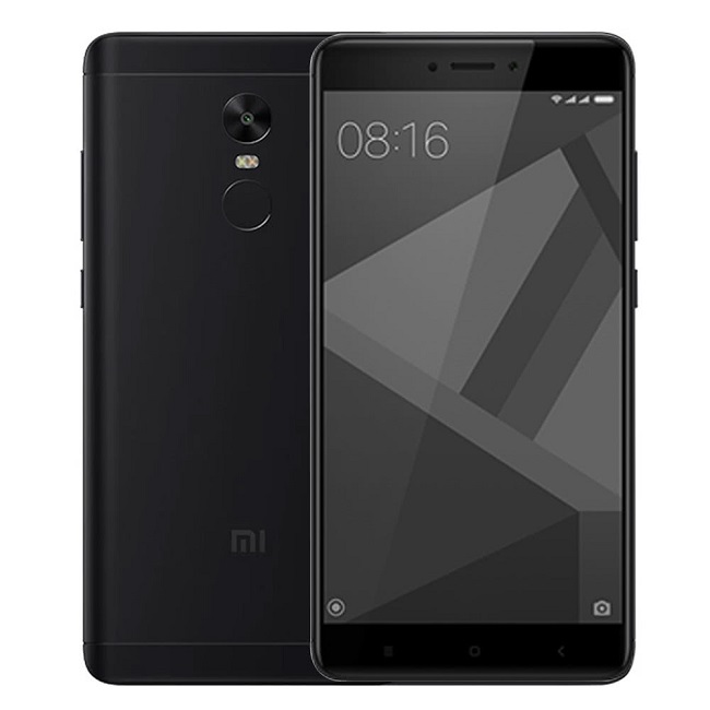 Xiaomi Redmi Note 4X Review - It Is Awesome!