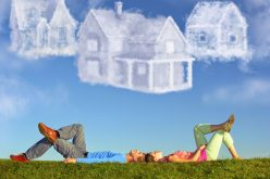 Quality Tips For The First Time Home Buyers In Maryland